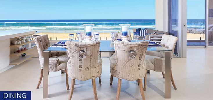 RSL Art Union Prize Home Lottery - Draw 324: WIN ABSOLUTE BEACHFRONT
