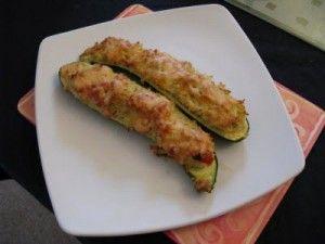 zucchine_pasta