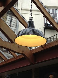 Image result for wooden glass roof rafters side return