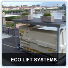 For information on compactors suited to garbage chutes and high rise buildings visit us online