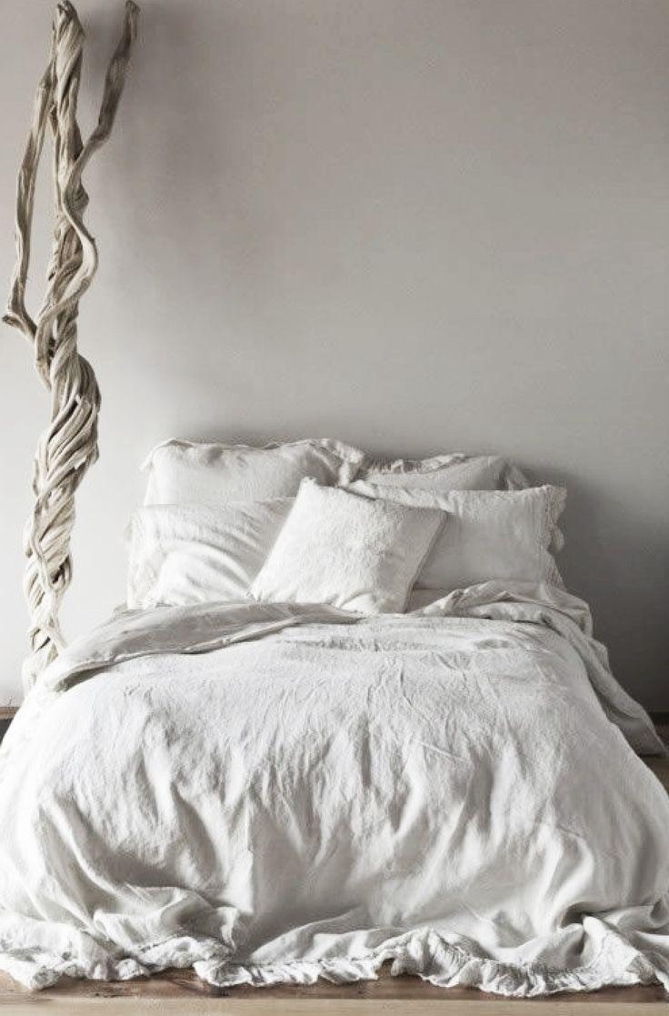 Rumpled bed sheet - Find This Pin And More On Bed Linen