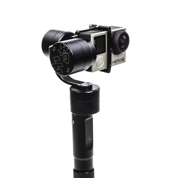 amazones gadgets E, Zhiyun Z1-Evolution EVO 3 Axis Handheld Camera Gimbal for Gopro 3 3+ 4: Bid: 413,48€ Buynow Price 413,48€ Remaining 06…