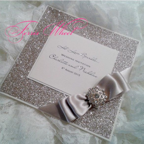Floral Wedding Card Manufacturer From Hosur: 1000+ Ideas About Wedding Invitation Envelopes On