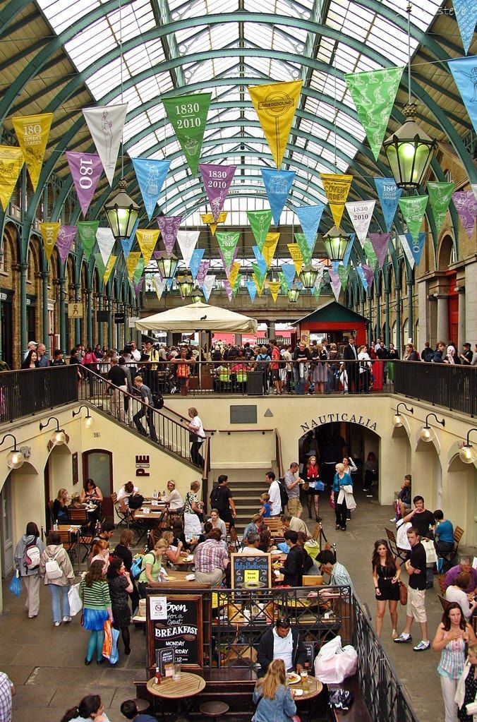 Scenic  Best Ideas About Covent Garden On Pinterest  London Covent  With Inspiring  Best Ideas About Covent Garden On Pinterest  London Covent Garden  London City And London Shopping Street With Cute Ew Garden Furniture Also  Stanhope Gardens In Addition Cast Iron Garden Benches For Sale And Physics Garden As Well As Post Theatre Dinner Covent Garden Additionally Quality Garden Supplies From Ukpinterestcom With   Inspiring  Best Ideas About Covent Garden On Pinterest  London Covent  With Cute  Best Ideas About Covent Garden On Pinterest  London Covent Garden  London City And London Shopping Street And Scenic Ew Garden Furniture Also  Stanhope Gardens In Addition Cast Iron Garden Benches For Sale From Ukpinterestcom