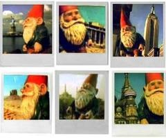 knomes: Travel Theme, Foal Soul, Travel Gnomes, Favorite Things, Gardens Gnomes, Gnomes Sweet, Gnomes Photos, Gardens Stuff, Favourit Things