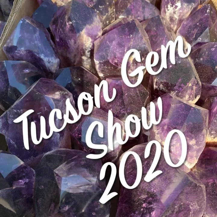 tucson gem show 2020 video tucson gem show gem show honey bee jewelry