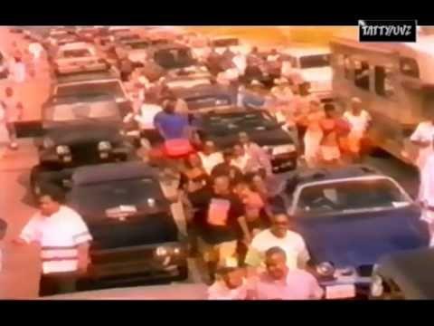 WC & The Maad Circle - West Up! (Ft. Ice Cube & Mack 10), on YouTube https://youtu.be/wfdUiL1aCZU