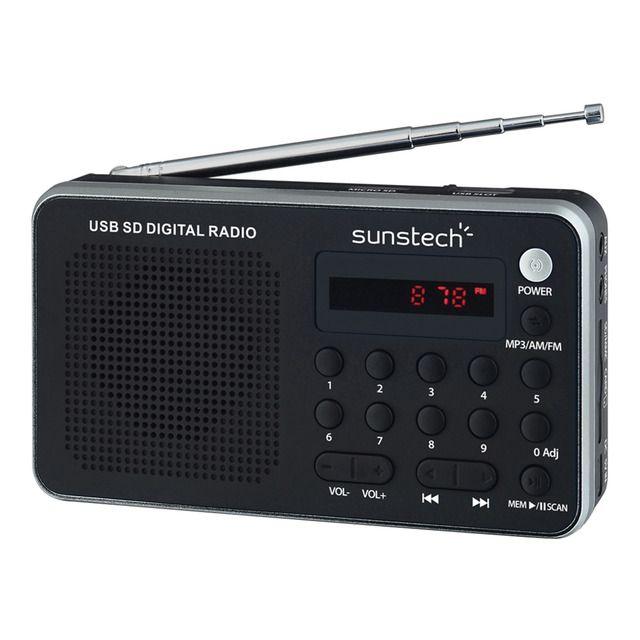 M s de 25 ideas incre bles sobre radio portatil en pinterest radio antigua r dio port til y - Fotos radios antiguas ...