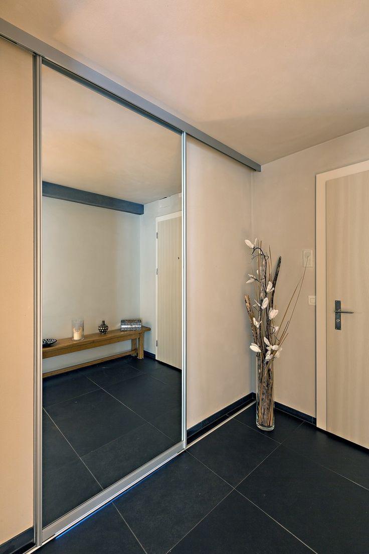 Wohnung Kaufen In Riehen
