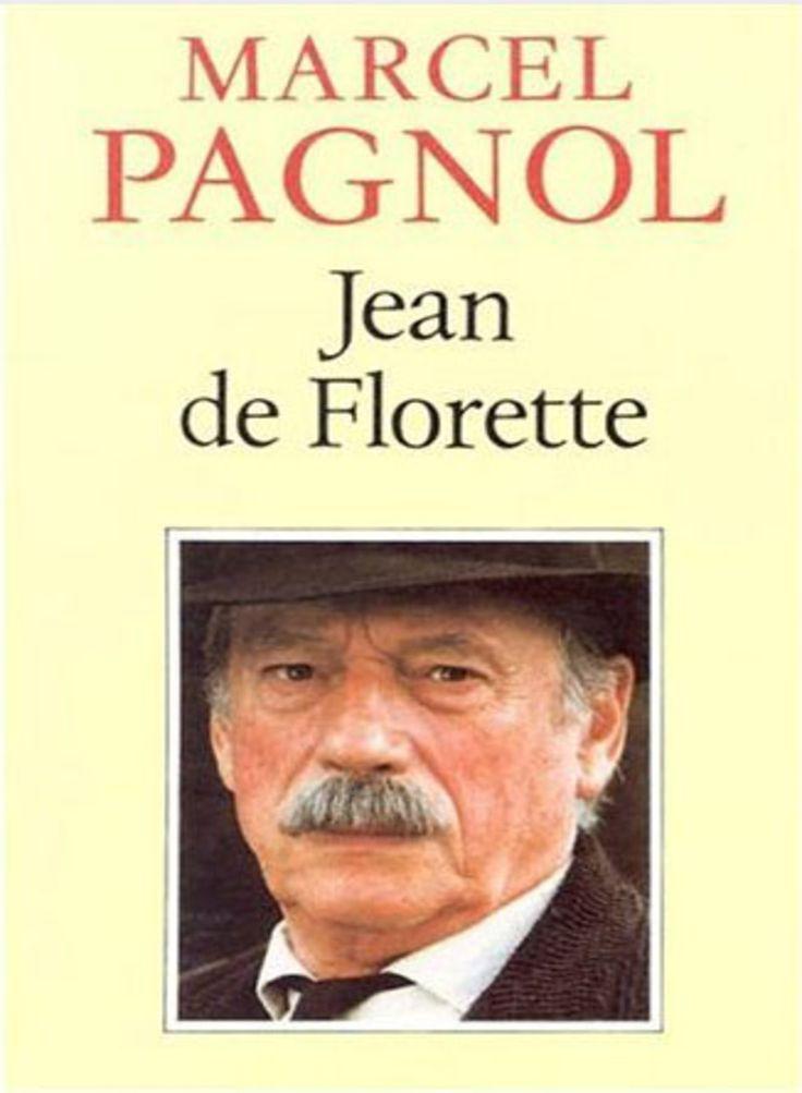 Jean de Florette livre - Buscar con Google