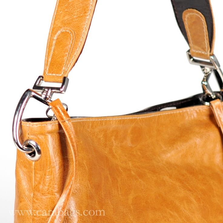 Key ring + small bag inside all reversable bags