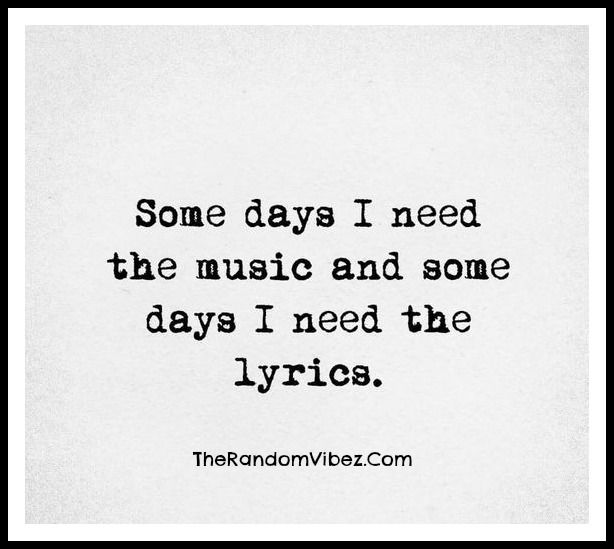 Best Music Quotes Images HD