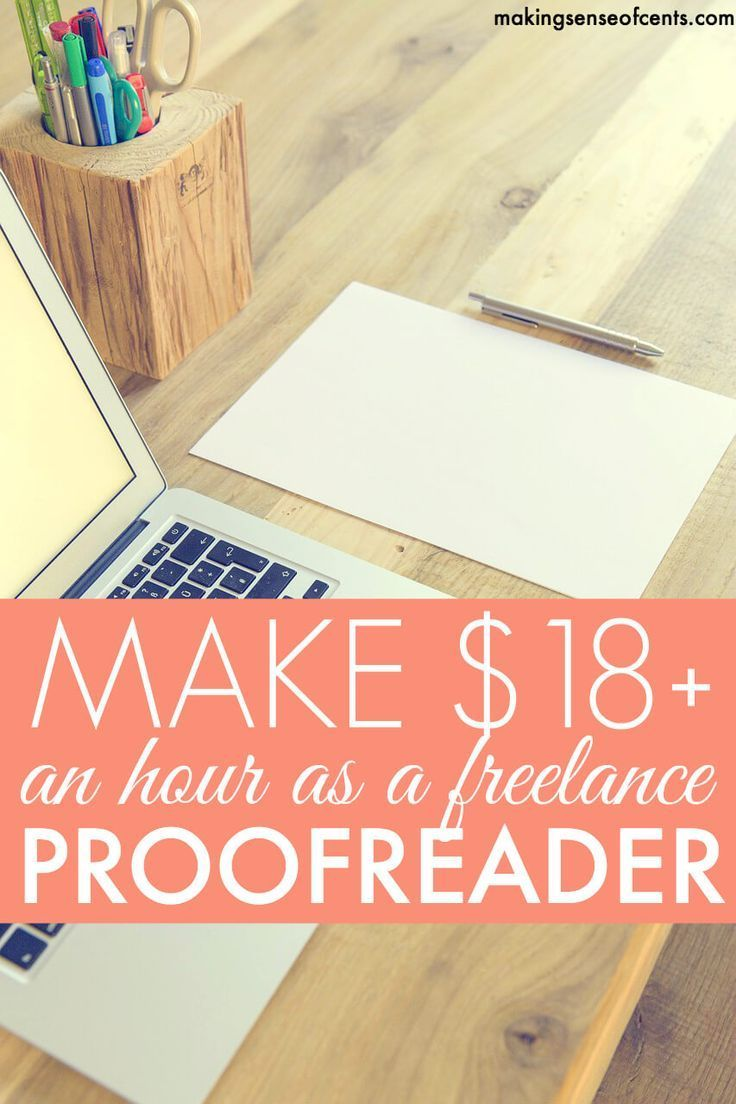 best ideas about online interview interview check this out if you want to make money proofreading by becoming a court transcript proofreader
