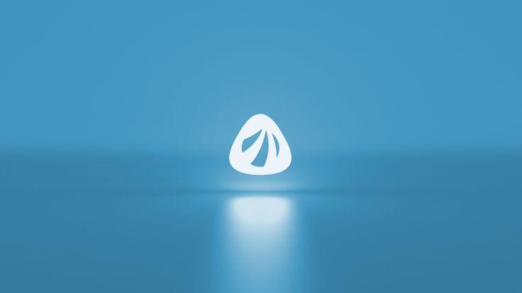 Antergos & Linux Mint, hoe kwam ik weer bij Arch Linux terecht...