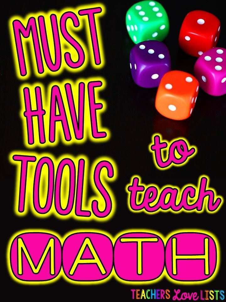 teacher should make learning fun If you want your students to be interested in what you are teaching them, you must make it interactive get them involved in everything that you are teaching try the jigsaw cooperative learning method, where students work together as a team to learn and complete a task.