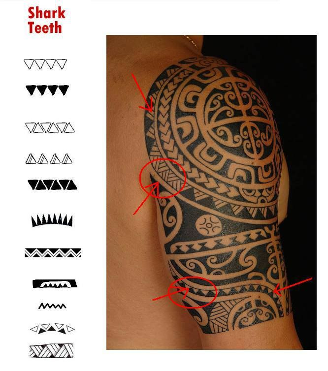 42 besten maori bilder auf pinterest maori designs tattoo ideen und maorie tattoo. Black Bedroom Furniture Sets. Home Design Ideas