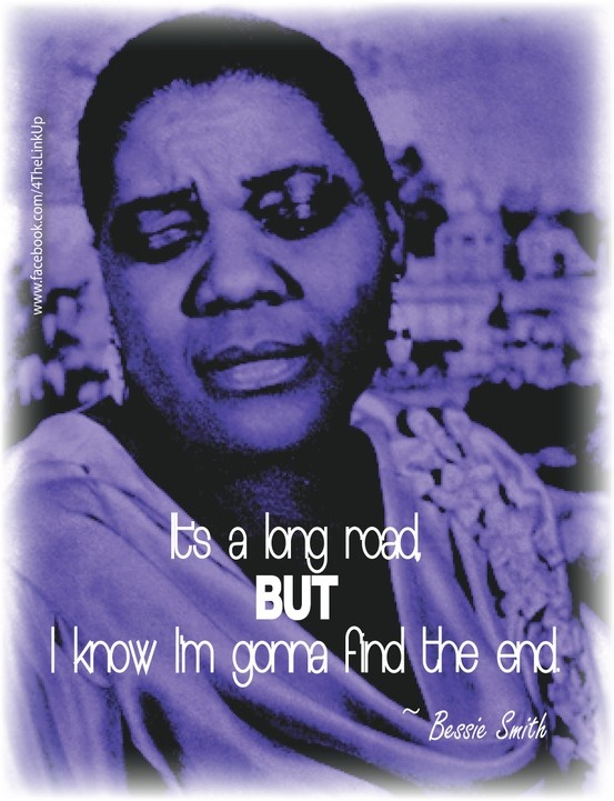 Bessie Smith Quotes Magnificent Top 16 Most Inspiring Bessie Smith Quotesquotesurf