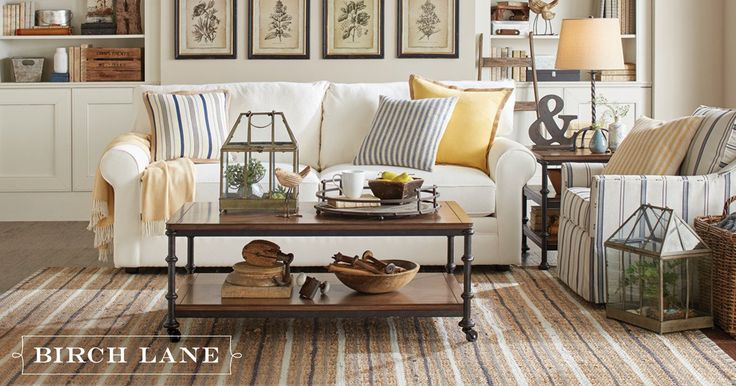 3209 best images about home decor on pinterest one kings lane one day sale and blogger home for Interiors modern home furniture woodbridge va