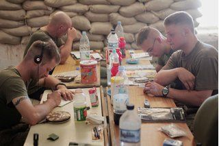 How to Find a Soldier Who Wants a Pen Pal | eHow