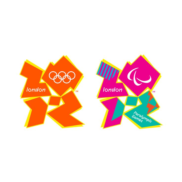 olympics official logo - Google Search