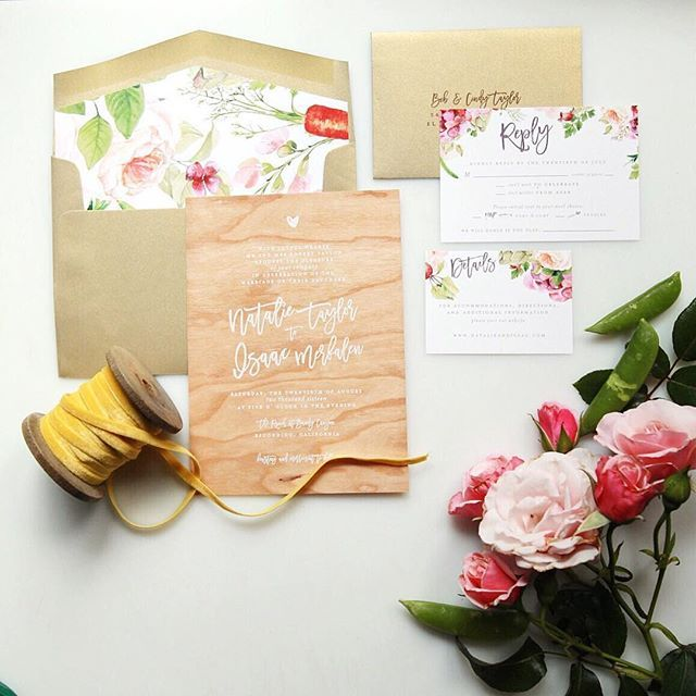 268 best invites images on pinterest invitation ideas invitations 268 best invites images on pinterest invitation ideas invitations and wedding stationary stopboris Image collections