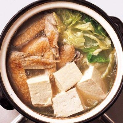 湯豆腐……。大人になったらそのおいしさがわかるかと思っていましたが、いくつになって - Yahoo!ニュース(東京ウォーカー)