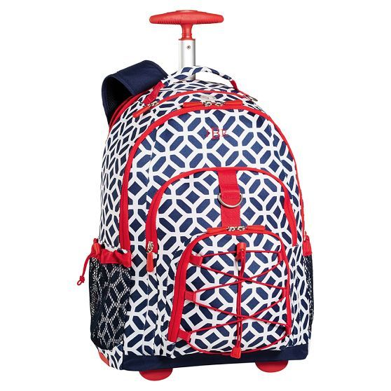 37 best images about Backpacks on Pinterest