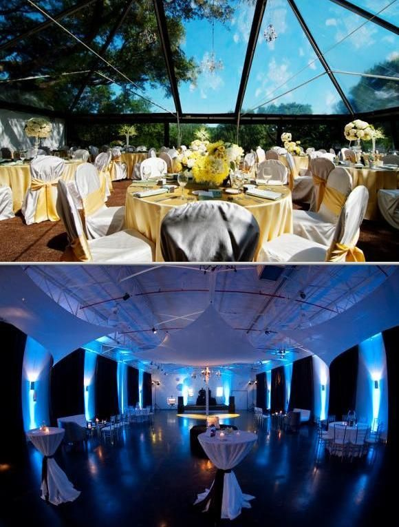 I Provide Full Service Wedding Planning And Event Decor Services My Company Opened In 1999 Received CWC From The Association Of Certified