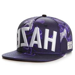 Casquette snapback cayler and sons EZAH