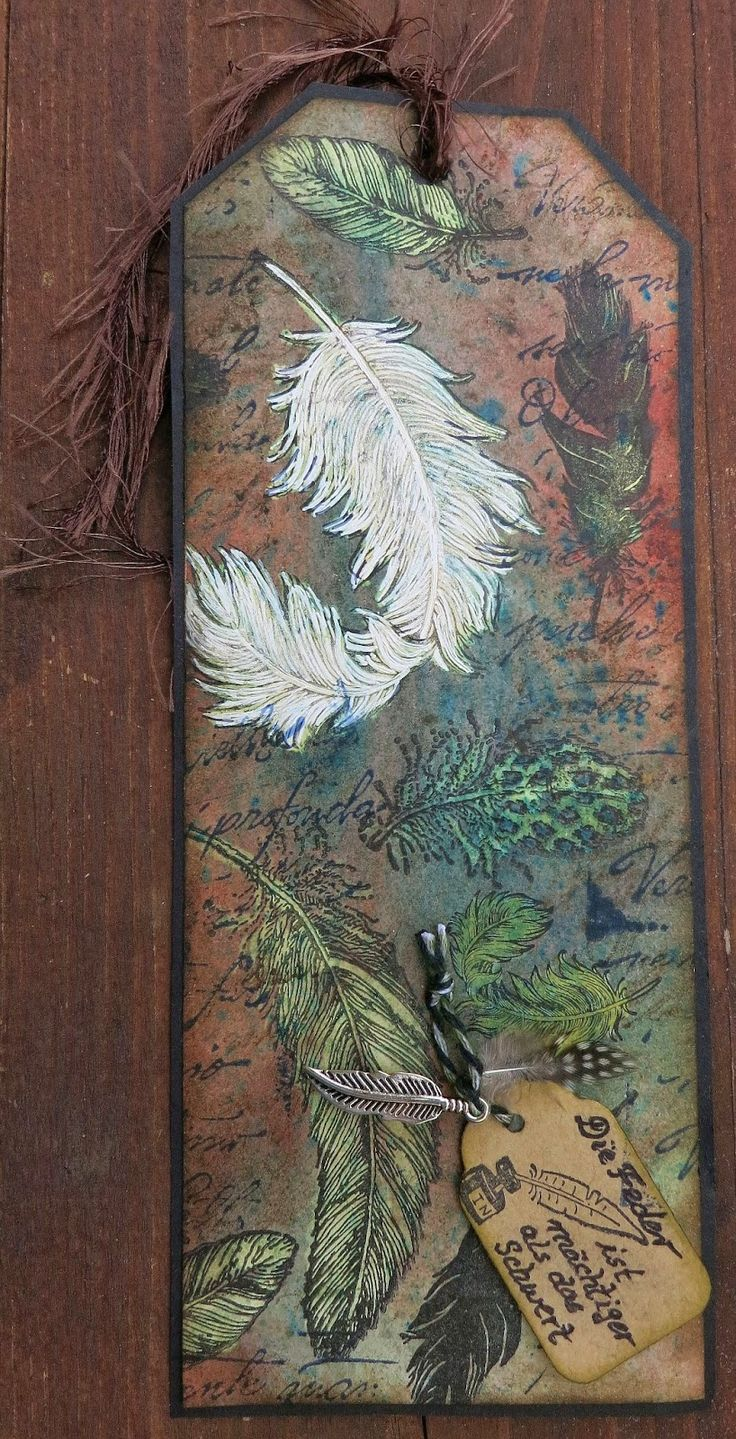 4347 Best Cute Guy Images On Pinterest: 4347 Best Journaling & Altered Art Supplies Images On