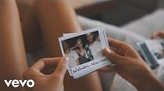 The Chainsmokers - Closer (Lyric) ft. Halsey - YouTubehttps://pinterest.com/pin/849632285923003077/?source_app=android