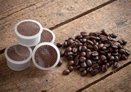 Should I Buy a Coffee Pod Machine or a Drip Coffee Maker? — Good Questions