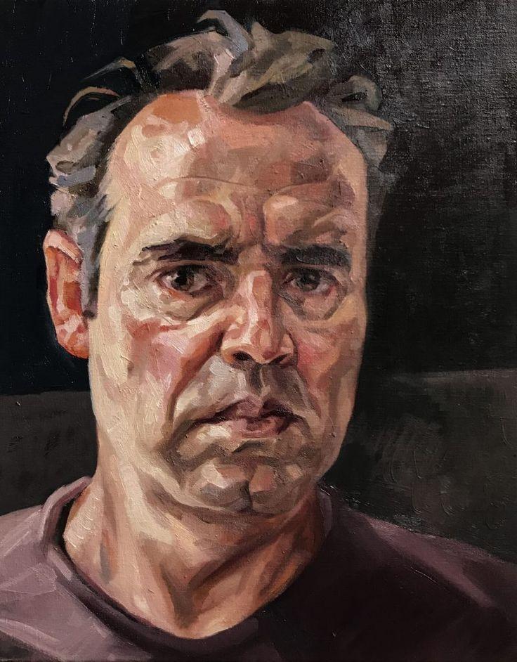 William Wu - Поиск в Google   Portrait art, Portrait
