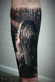bosque tatuajes caros o baratos