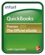Quickbooks manual