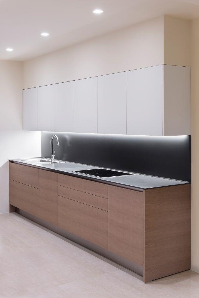 House 25 Case Moderne Di Arch Stefano Tonellotto Moderno In 2020