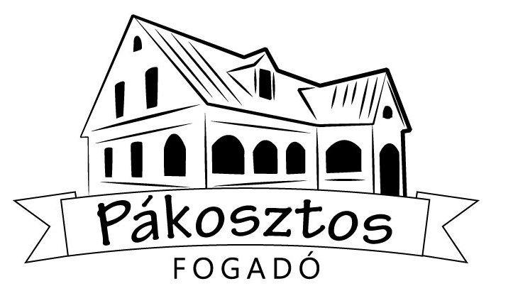 Fogadó logója