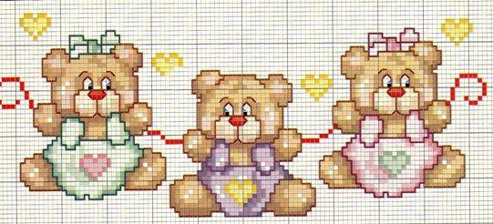 Bordo-orsetti-cuore