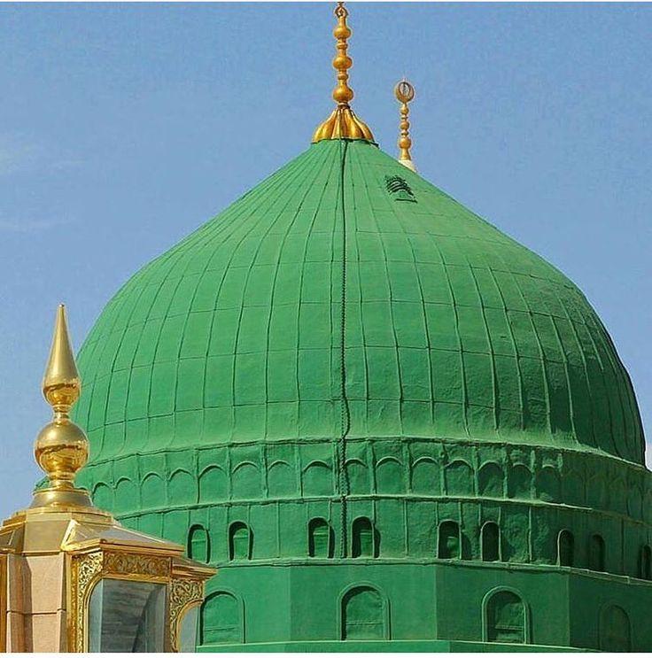 #Quran #QforQuran #QuranRecitation #AyatOfTheDay #HadithOfTheDay #HadeesOfTheDay #Sunnah #SunnahOfTheDay #Ayaah #Ayat #Hadith #Hadees #Islam #Muslims #Muslim #ReadQuran #MuslimWorld #Ummah #Kaaba #Mecca