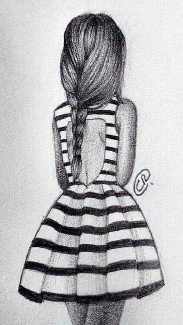 """""""As vezes o melhor é dá as costas pra quem não Ta nem ai pra você """""""