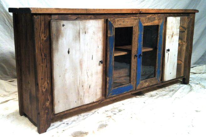 Unruh Furniture | White  Go Wildcats in Basement