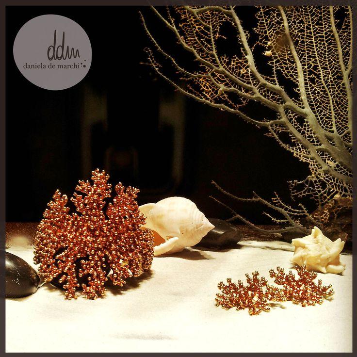 #Shopping a Milano: L'atelier di Daniela De Marchi