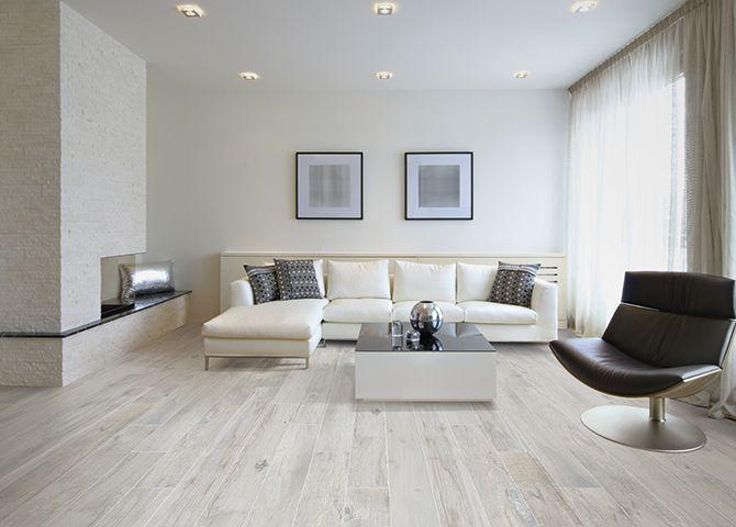 Een keramische vloer is zeer gebruiksvriendelijk. U kan in keramiek voor verschillende uitzichten kiezen. Zoals deze houtlook. Combineer zo de voordelen van een keramische vloer met het uitzicht dat u wenst! www.artstone.be