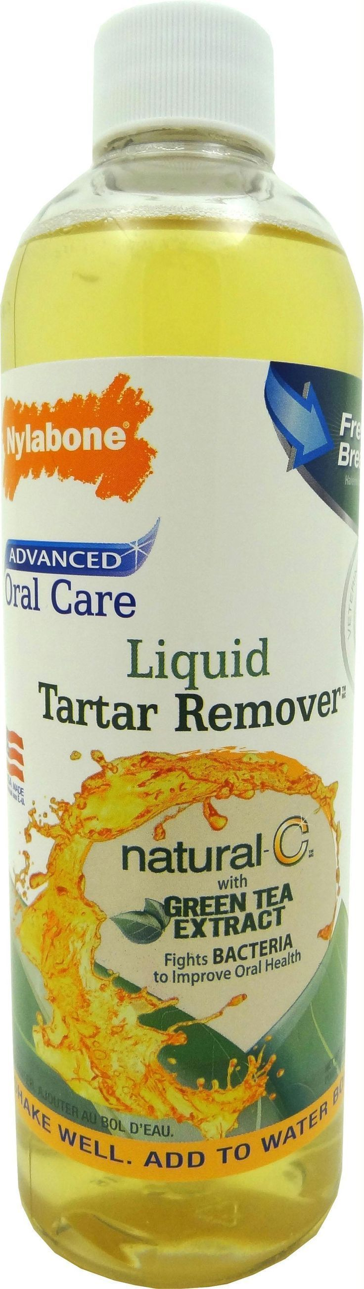 Avancerad Oral Care natürlicher flüssiger Zahnsteinentferner #avancerad #liqui…