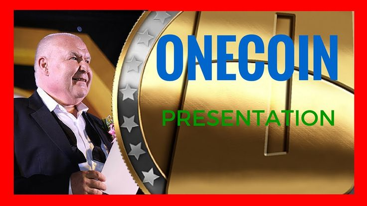 Onecoin 2016 Top  Presentation & One Big Bonus For You  You can proceed to the trend! If you missed Bitcoin, you can use the power of OneCoin cryptovaluta! Sign up for free and to be part of the global expansion of business OneCoin! https://www.onecoin.eu/signup/SUNSHINE72