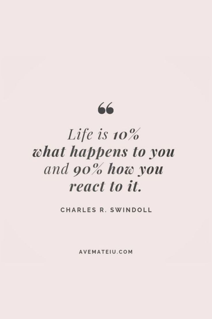 Motivational Quote Of The Day – February 23, 2019