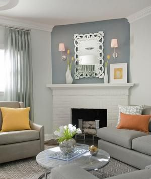 Living in an apartment, or in an older home with tiny rooms, can present a chall…