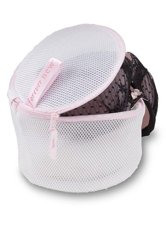 4020 Bra Bather Mesh Wash Bag by Fashion Essentials   Now That's Lingerie   #ShopNTL