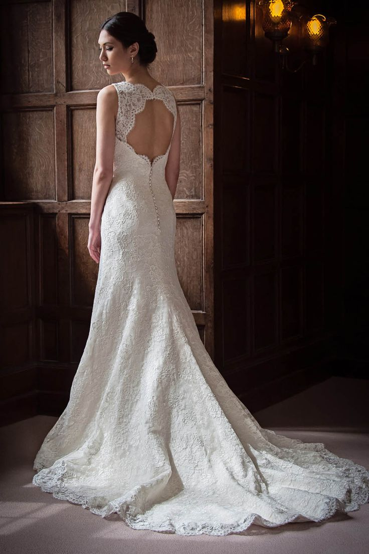 augusta jones daphne gown now available at stardust celbrations wedding gown bridal gown