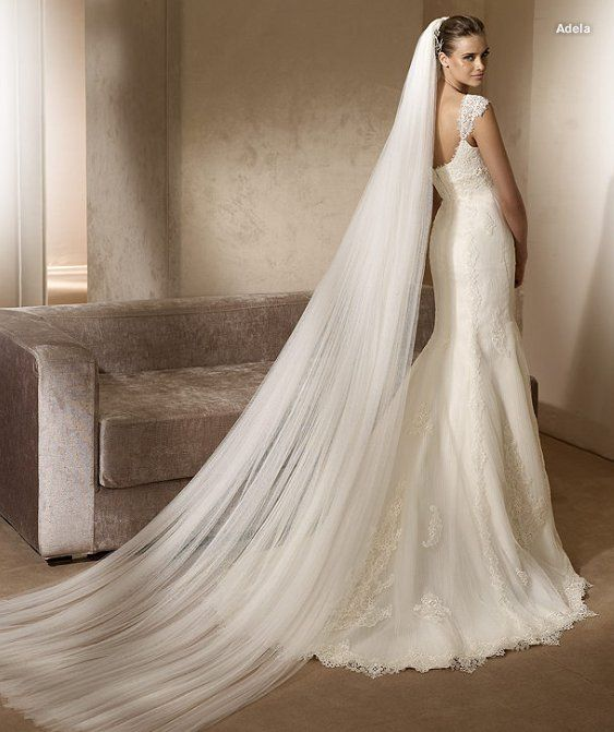 rosa clara wedding dress unveil me pinterest